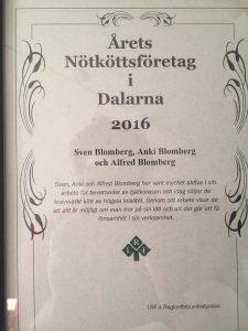 lrf-diplom-2016